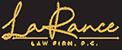 LaRance Law Firm, P.C.